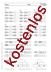 Kostenloses Arbeitsblatt Komm mit - Rechne mit: Addition und Subtraktion (V)