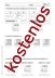 Vorschaugrafik 1 für das kostenlose Arbeitsblatt Komm mit - Rechne mit: Schriftlich Rechnen (I) von Lehrermaterial.de.
