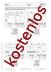 Kostenloses Arbeitsblatt Komm mit - Rechne mit: Schriftlich Rechnen (II)